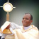 NOWAS CONGRATULATE FR MBAKA ON HIS VICTORY OVER UNION BANK