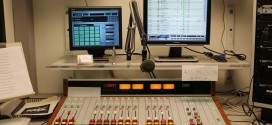 UPDATE ON ADORATION ONLINE RADIO STATION