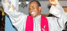 FR MBAKA'S VICTORY OVER UNION BANK