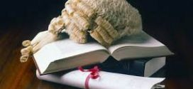 Fake anambra lawyer remanded after five years practice