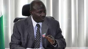 EFCC moves to introduce anti-corruption course to varsities