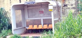 Enugu Governor to Rehabilitate Bus-stop Shelters
