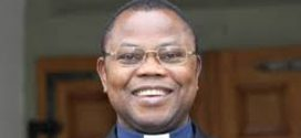 Pope Francis Appoints Auxiliary Bishop for Enugu Catholic Dioceses