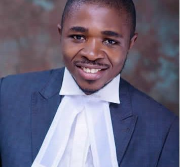 Nsukka Zonal Lawyers' Forum Drums Their Support for Barr. Ugwuoke As He Unveils Bid for the House of Reps