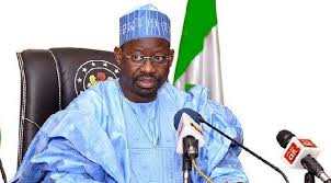 We Are Ready to Pay N50,000 Minimum Wage in Gombe, Dankwambo Assures
