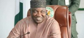 Enugu Govt. will continue to support FRSC for safety of citizens – Ugwuanyi