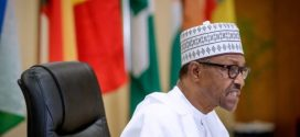 President Buhari signs Order 007 to boost projects