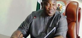 Enugu Govt Approves Recruitment of Additional 1,500 Teachers