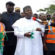 Jubilation as Ugwuanyi Inaugurates 8.8km Eha Amufu-Nkalagu Road.