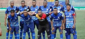 Iyaye Hails Gov. Wike's Initiative In Renovating Facilities For Rivers United