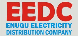 EEDC Commences Free Mass Meter Roll Out to Customers