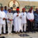 South East Governors Unveil Security Outfit Code named Ebubeagu